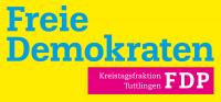 LOGO-FDP-Kreistagsfraktion-TUT