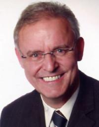Emil Buschle