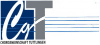 Logo Cgt bunt