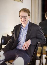 Bensch_Claus-Peter