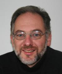 Michael Herre