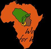 Logo Women For Women