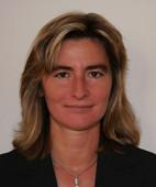 Karin Kohler