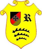 Wappen der Tuttlinger Reservisten