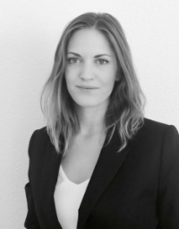 Ann-Catrin Enderle