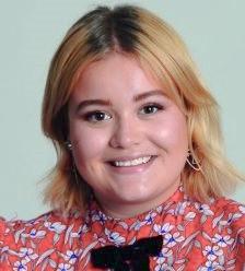 Lorraine Schönrock