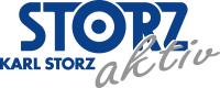 Logo KARL STORZ AKTIV e.V.