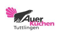 Logo Auer Küchen
