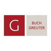 Logo Greuter