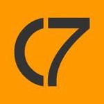 Logo C7