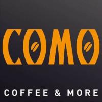 Café Como