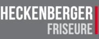 Heckenberger