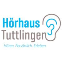 Hörhaus