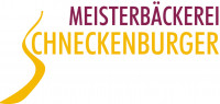 Schneckenburger