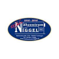 Niggel