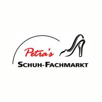 Petras Schuhe