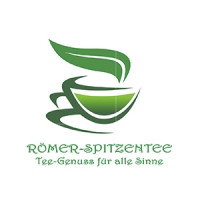 Römer Tee