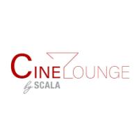 Scala Cinelounge