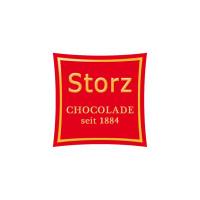 Schoko Storz