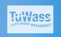 tuwass