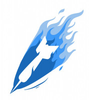 ESDL Logo
