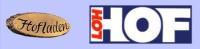 Logo Hofladen Lohhof