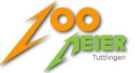 Logo Zoohandlung Meier