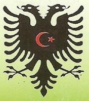 Albanisches Islam Kulturzentrum Rettung e.v.