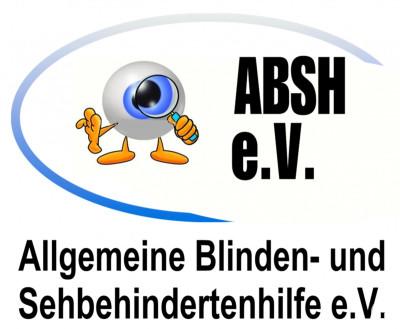 Vereinslogo ABSH e.V.