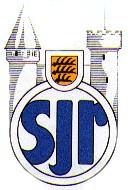Logo SJR Tuttlingen