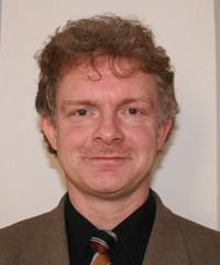 Rolf Sauter
