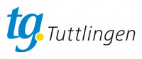 TG-Logo neu