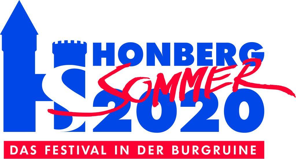 Logo Honberg-Sommer