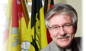 Michael Seiberlich
