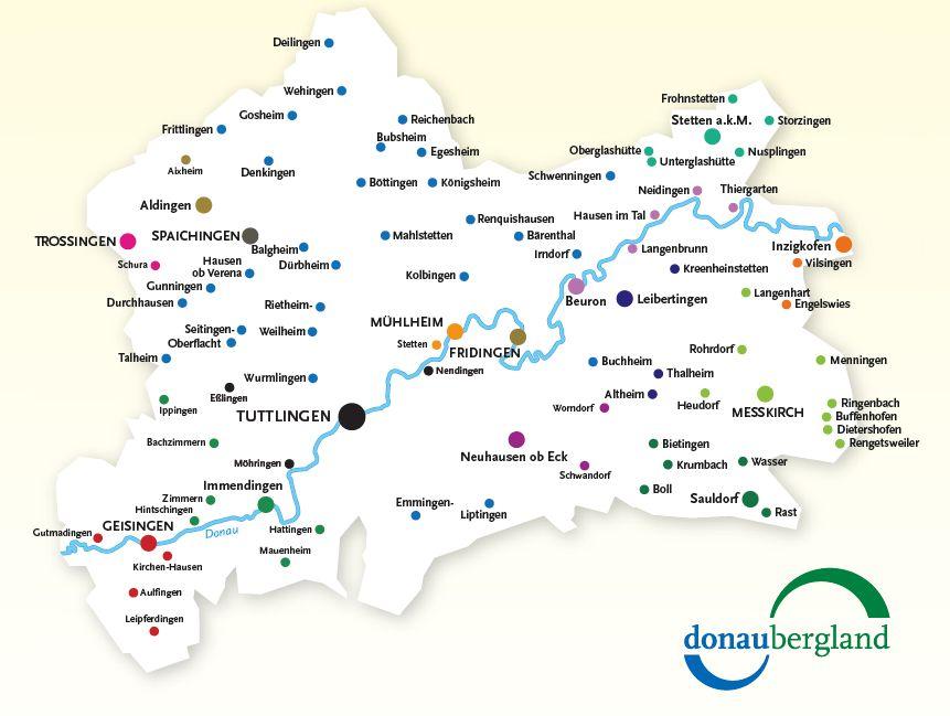 Karte_Donaubergland
